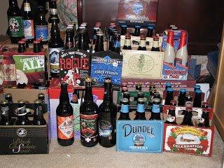rp_holiday-beers.jpg