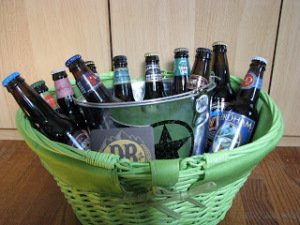 Beer Wednesday