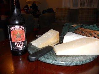 rp_starr-hill-pale-cheese.jpg