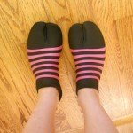 Zemgear Ninja minimalist shoe review