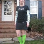 Skirt Sports Happy Hour Skirt Review