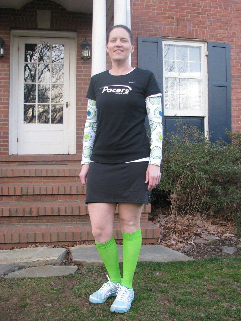 brooks-cep-skirt sports-sugoi