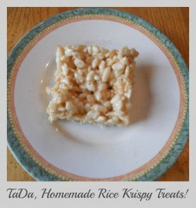 healthy-rice-krispy-treat3