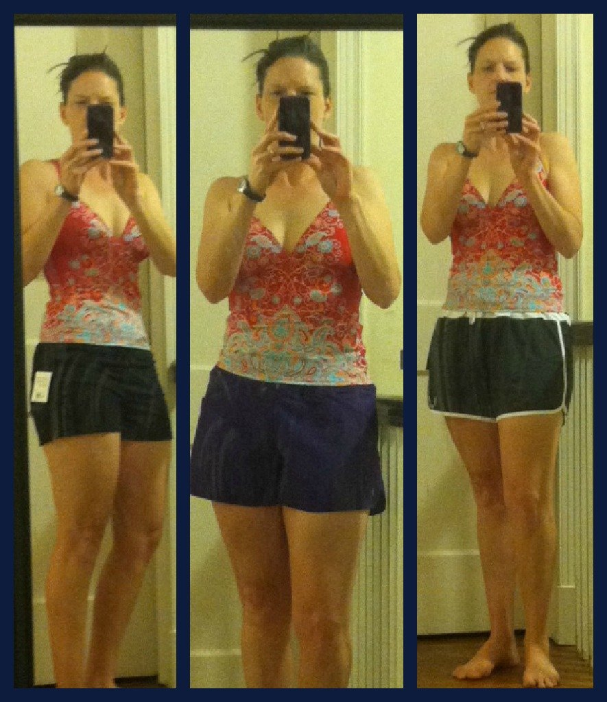 057d422d2ba athleta swim shorts, Men's Shorts | Women's Shorts | Latest Styles ...