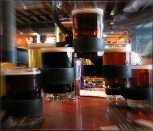 beer-sample