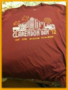 clarendon_day_tshirt