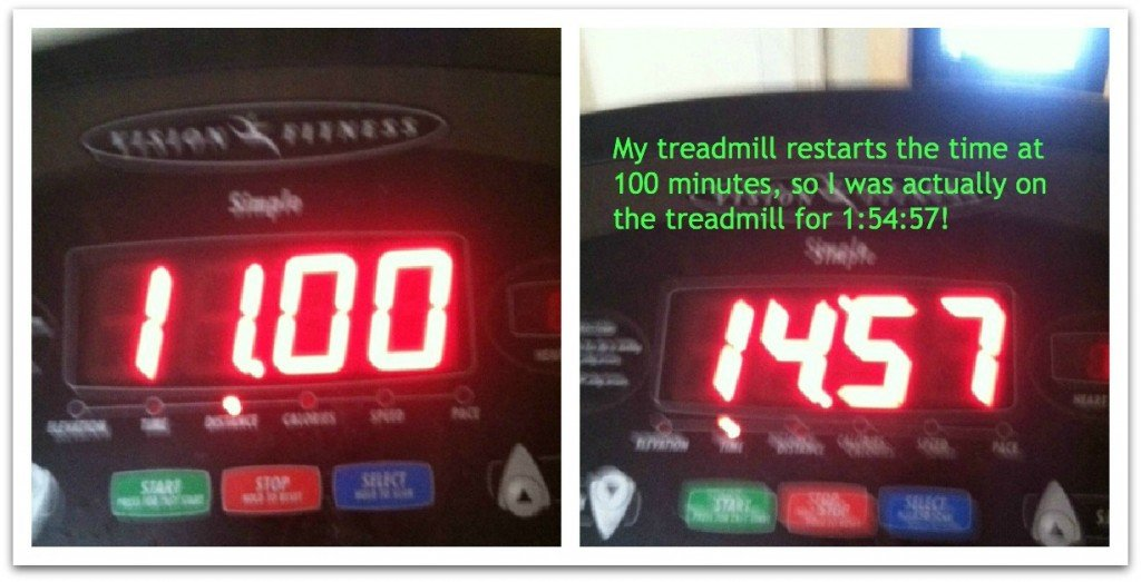 11_miles_on_treadmill