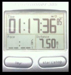 more_running