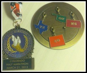 CO_medals