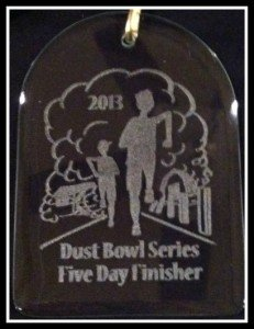 Dust_Bowl_5_days
