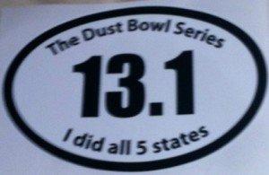 Dust_Bowl_Series