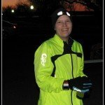 State #24: Kansas – Half Marathon 3 of 5!