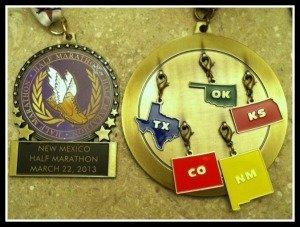NM_medal