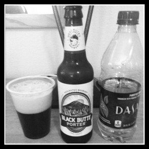 black_butte_porter