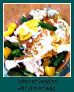 egg_veggies