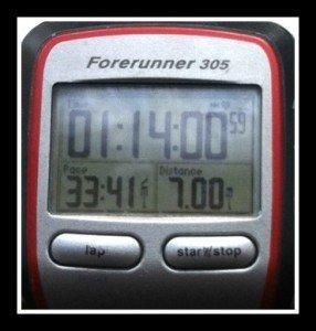 7_miles