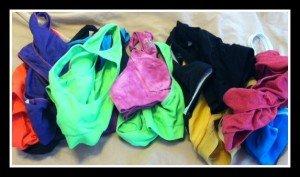 running_bras