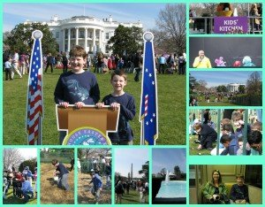 white_house_collage