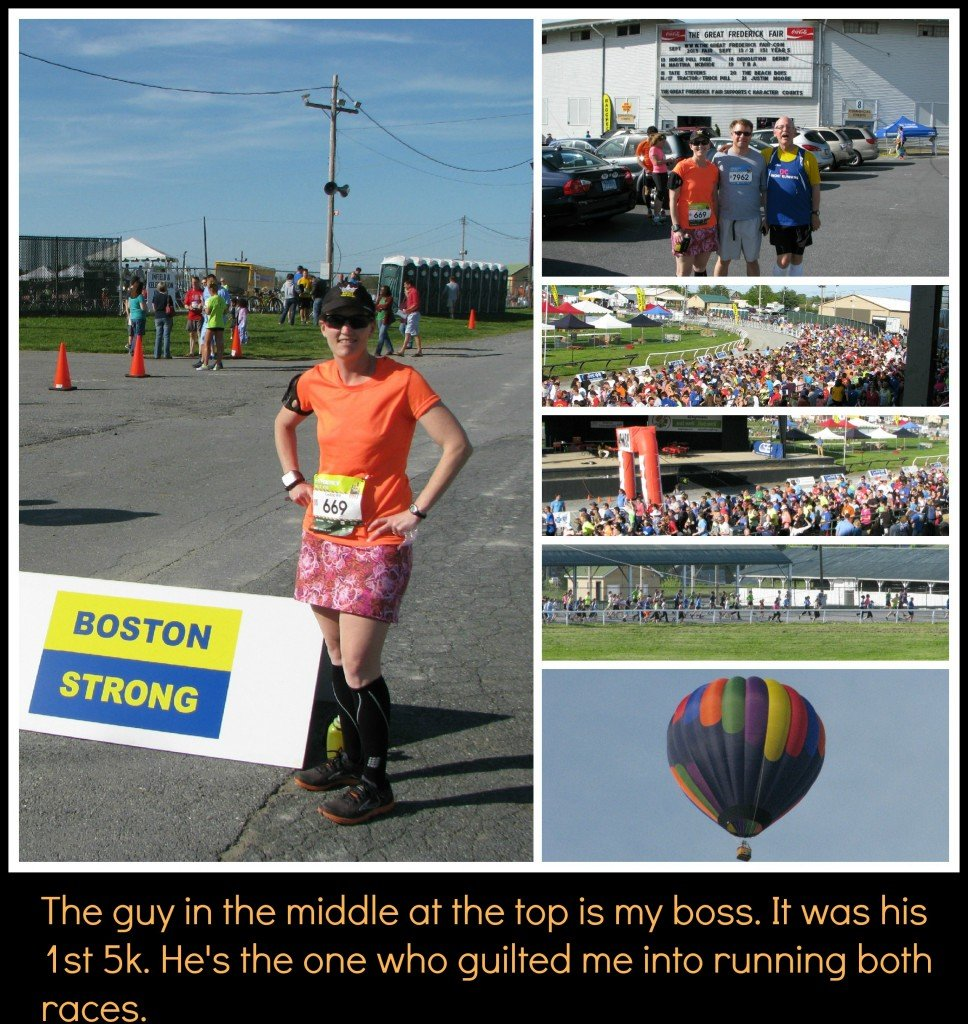 Frederick_5k_collage