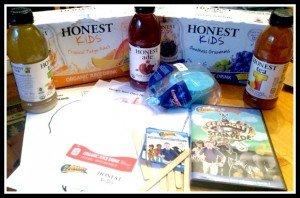 honest_kids