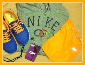 nike_uniform