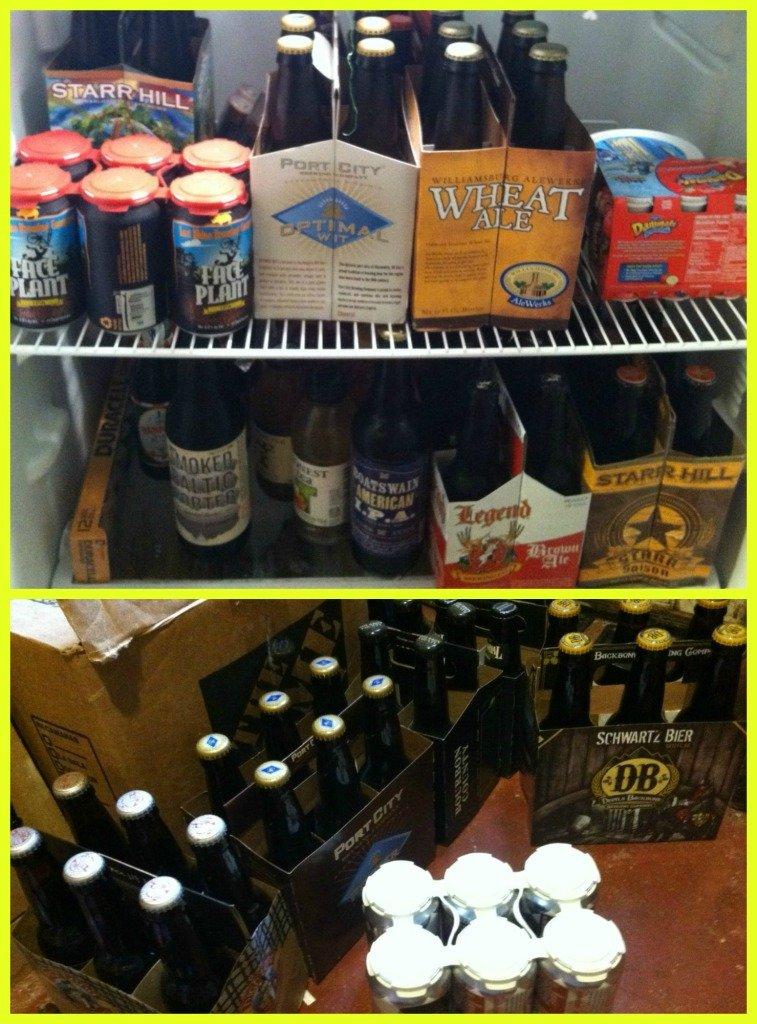 beer_stash