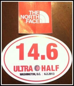 ultra_half_marathon