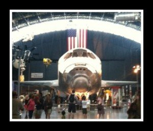 discovery_space_shuttle