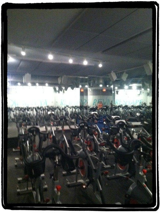 revolve_bike