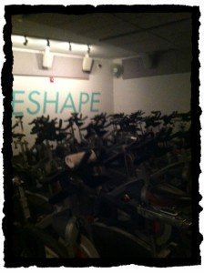 Revolve DC Indoor Cycling Review