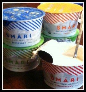 smari_yogurt