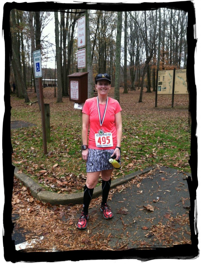 Potomac_river_run_finish