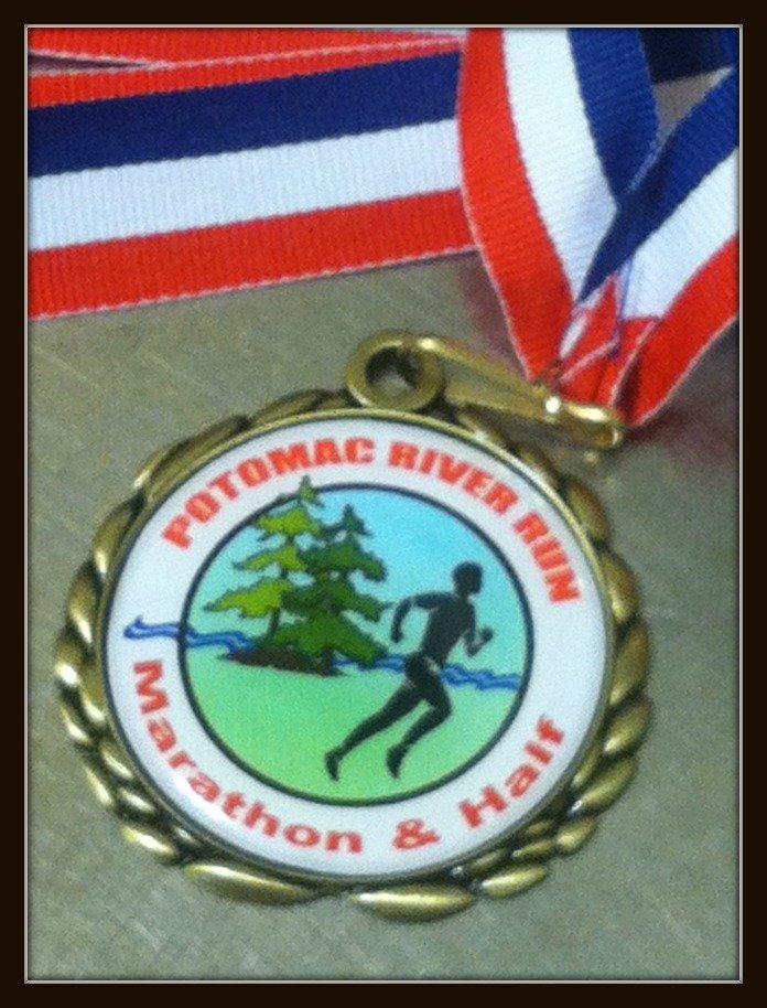 potomac_river_run_medal