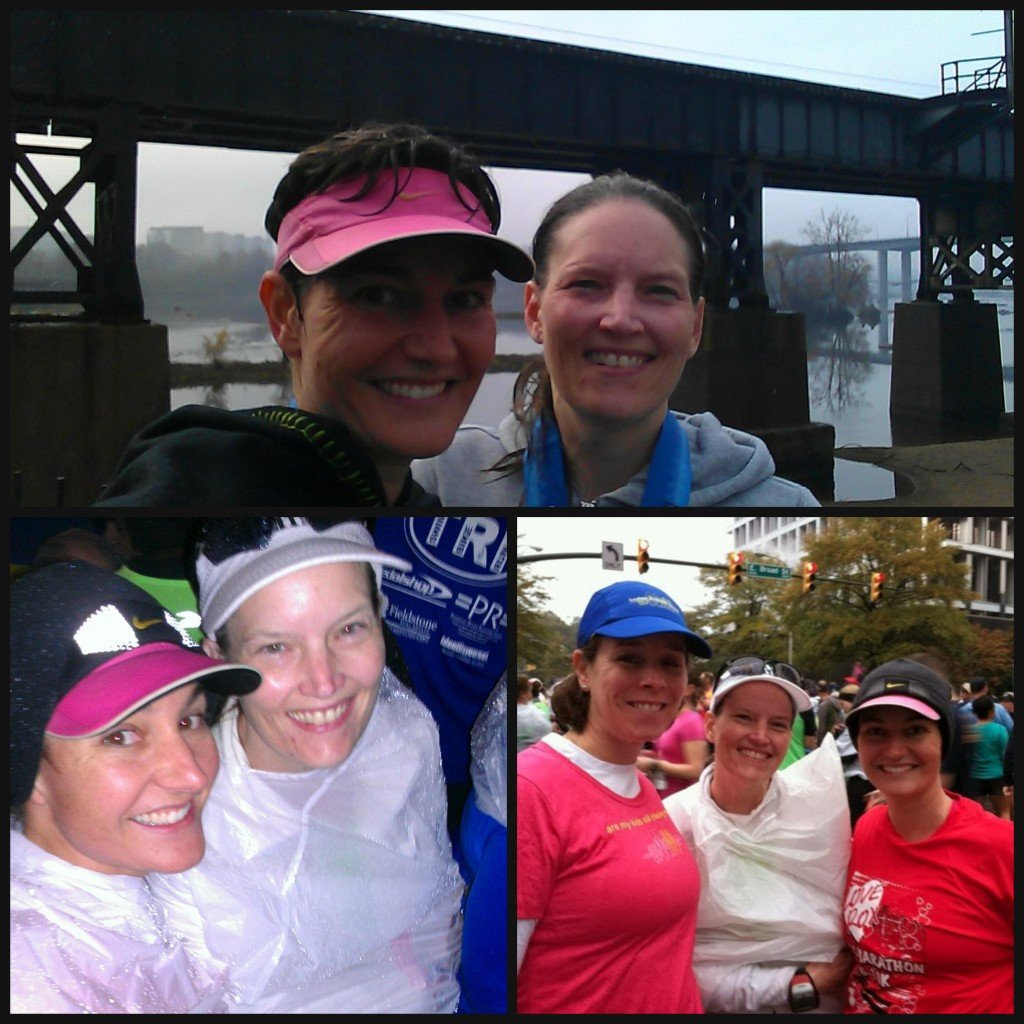 richmond_half_marathon