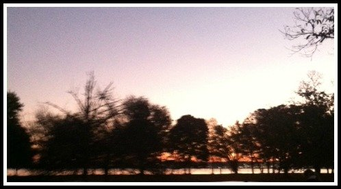 sunrise_dc