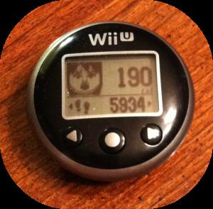 wii_u_fit_meter