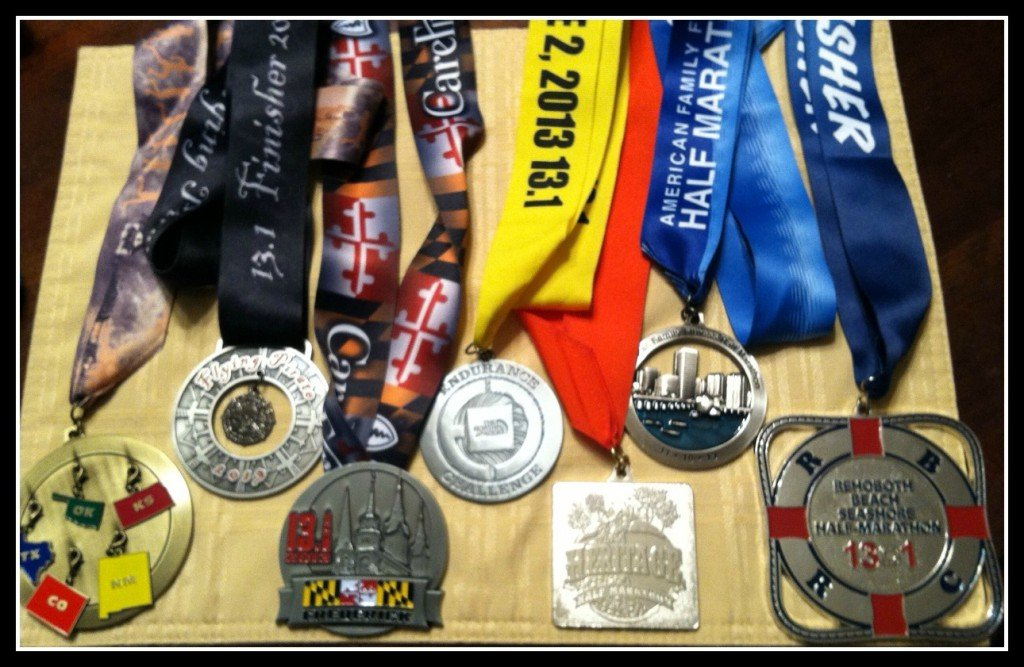 13in2013_medals