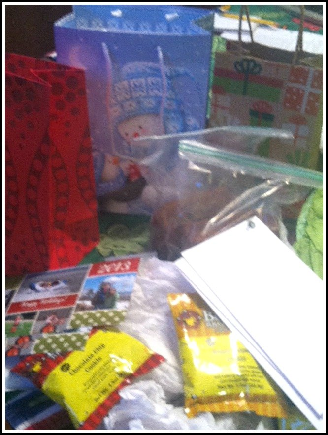 gifts_dayinlife
