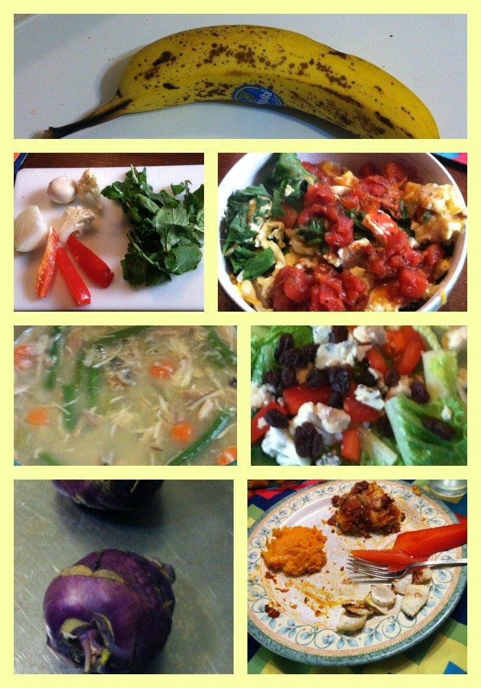 rainbow_eating
