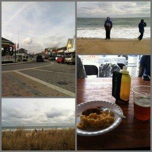 rehoboth_beach
