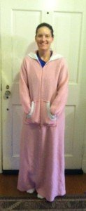 snuggie-foreverlazy