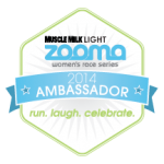 ZOOMA Ambassador Badge 2014(2)
