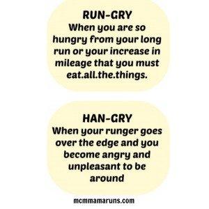 rungryhangry