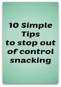 tips_to_stop_snacking
