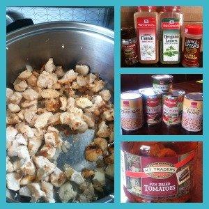 chili_ingredients