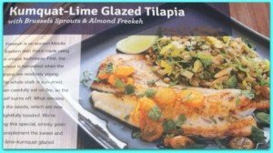 kumquat-lime-glazed-tilapia