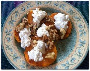 sweet_potato_cottage_cheese