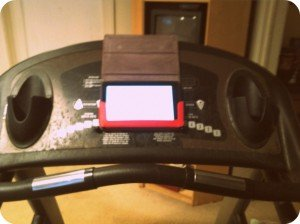 treadmill_kindle
