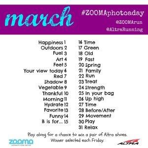 zoomamarchphotoaday-300x300