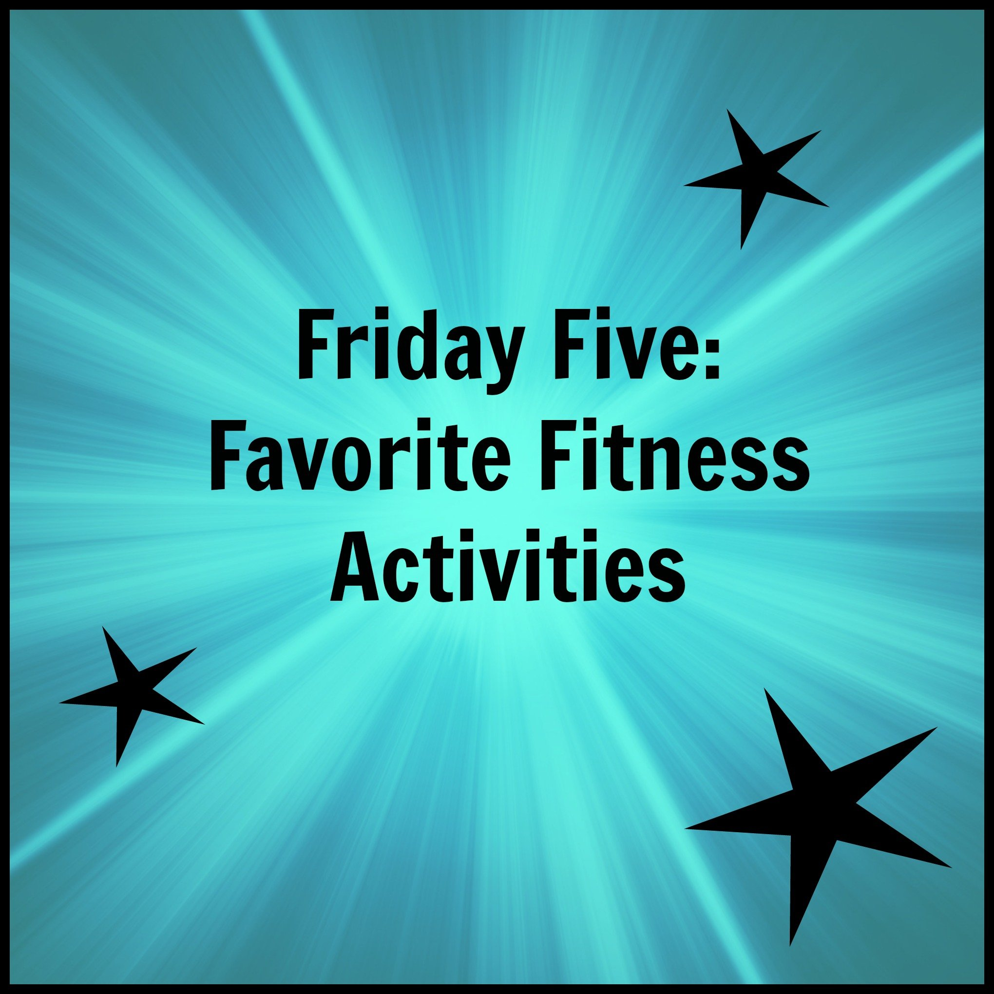 friday workout quotes - photo #26